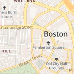 Directions for Ifixyouri in Boston, MA 100 Cambridge St