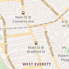 Directions for Frogpond Cafe in Everett, MA 391 Main St