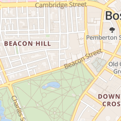 Directions for Fort Hill Bar & Grill in Boston, MA