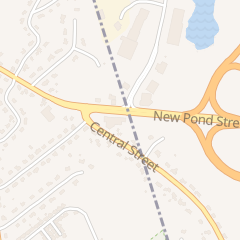 Directions for Central Street Pizza & Grille in Stoughton, MA 37 Dykeman Way