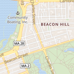 Directions for Green Room Boston in Boston, MA 49 River St