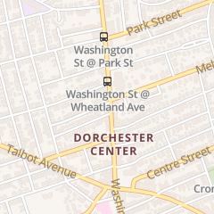 Directions for Tammy's Nails in Dorchester Center, MA 555 Washington St