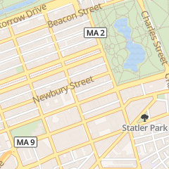Directions for Jsd in Boston, MA 36 Newbury St Ste 2