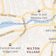 Directions for Miltons Opus llc in Milton, MA 95 Eliot St Ste 2
