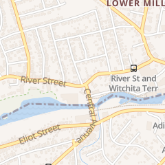 Directions for Chinatown Express Restaurant in Mattapan, MA 79 River St