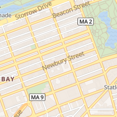 Directions for Beaucage Salon & Spa in Boston, MA 71 Newbury St