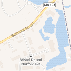 Directions for 99 Restaurant & Pub in South Easton, MA 99 Belmont St