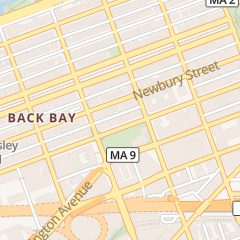 Directions for The Globe Bar & Grill in Boston, MA 565 Boylston St