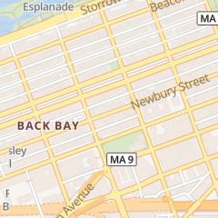 Directions for Lamour llc Lash in Boston, MA 129 Newbury St Ste 201