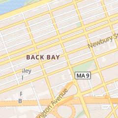 Directions for Salon Luiz in Boston, MA 164 Newbury St Ste 200