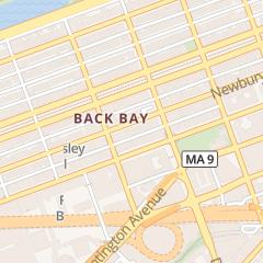 Directions for Laser MD Medspa - Boston in Boston, MA 172 Newbury St Ste 2