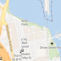 Directions for River Bar in Somerville, MA 661 Assembly Row