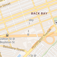 Directions for Miniluxe in Boston, MA 776 Boylston St