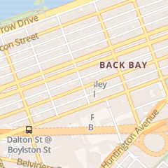 Directions for Safar Boston in Boston, MA 235 Newbury St