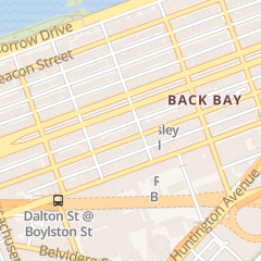 Directions for Barbershop Lounge in Boston, MA 245 Newbury St