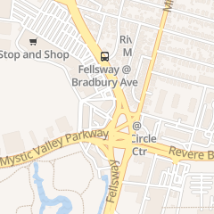 Directions for Chipotle Mexican Grill in Medford, MA 616 Fellsway