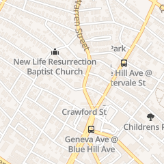 Directions for Red Island Restaurant in Dorchester, MA 657 Warren St