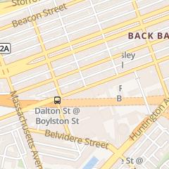 Directions for Lir Irish Pub & Restaurant in Boston, MA 903 Boylston St