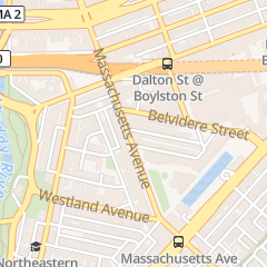 Directions for Fantasy Nails & Spa in Boston, MA 184 Massachusetts Ave