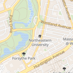 Directions for Skin Spa - Back Bay in Boston, MA 284 Newbury St, entrance on Gloucester, 3rd fl