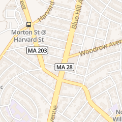 Directions for Nick's Pizza & Seafood in Dorchester Center, MA 1143 Blue Hill Ave