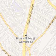 Directions for Picasso Creole Cuisine in Mattapan, MA 1296 Blue Hill Ave
