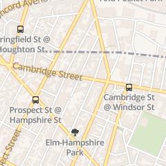 Directions for Midwest Grill Brazilian Bbq-Cambridge in Cambridge, MA 1124 Cambridge St