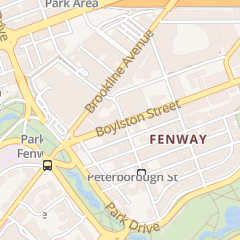 Directions for Burtons Grill in Boston, MA 1363 Boylston St