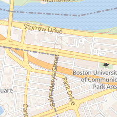 Directions for University Barber Shop in Boston, MA 728a Commonwealth Ave