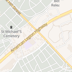 Directions for NH Auto Wholesale in Roslindale, MA 530 American Legion Hwy