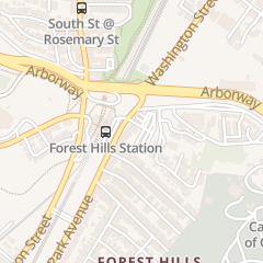 Directions for Grass Fed in Jamaica Plain, MA 3698 Washington St