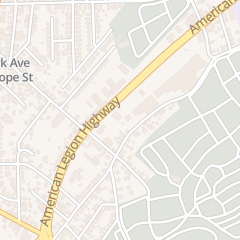 Directions for Mcdonald's Restaurant in Roslindale, MA 718 American Legion Hwy