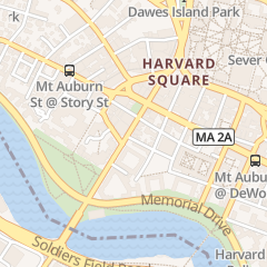 Directions for Shay's Pub and Wine Bar in Cambridge, MA 58 Jfk St