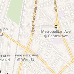 Directions for Sandella's Flatbread Cafe in Boston, MA 8 Park St