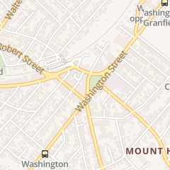Directions for Suya Joint in Roslindale, MA 25 Poplar St