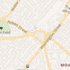 Directions for New Imperial Kitchen in Roslindale, MA 50 Corinth St