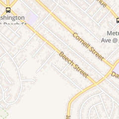 Directions for Watts Automotive in Roslindale, MA 499 Beech St