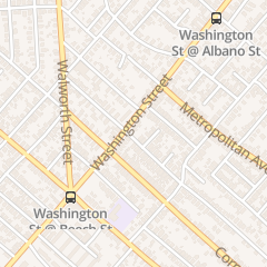 Directions for Brannelly's Cafe in Roslindale, MA 4432 Washington St