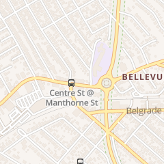 Directions for Mangia Neapolitan Pizzeria in West Roxbury, MA 1727 Centre St