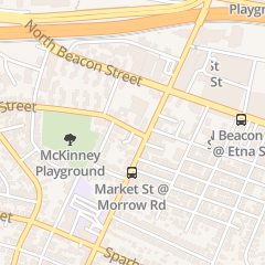 Directions for Xybase Inc in Boston, MA 8 Faneuil Hall Market Pl
