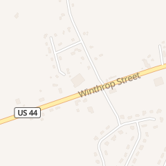 Directions for Strike Line Bowling Supplies & Pro Shop in Taunton, MA 555 Winthrop St