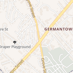 Directions for Mary Ann's Breakfast and Lunch in West Roxbury, MA 223 Grove St