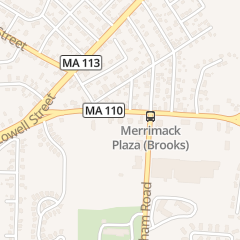 Directions for Pizza Hut in Methuen, MA 216 Haverhill St