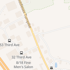 Directions for Continental Resources Inc in Bedford, MA 175 Middlesex Tpke Ste 1