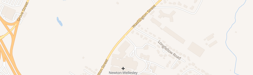 Occupational Health Health At Work Newton-Wellesley Hospital