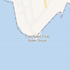 Directions for Clambake Club of Newport Inc in Middletown, RI 353 Tuckerman Ave