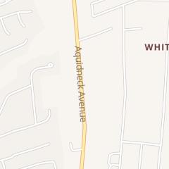 Directions for U-Haul Neighborhood Dealer in Middletown, RI 909 Aquidneck Ave