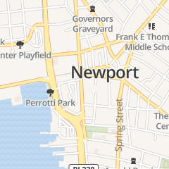 Directions for Brick Alley Pub & Restaurant in Newport, RI 140 Thames St Ste 1