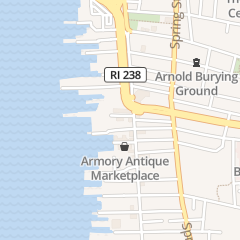 Directions for Cristinas Restaurant in Newport, RI 14 Perry St