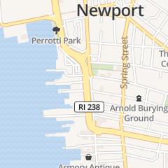 Directions for The Wharf Pub in Newport, RI 37 Bowens Wharf